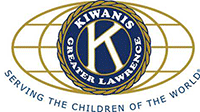 Kiwanis of Greater Lawrence
