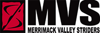 Merrimack Valley Striders