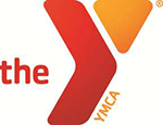 Merrimack Valley YMCA