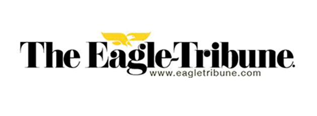 Eagle Tribune