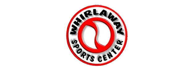 Whirlaway Sports Center