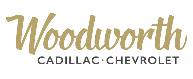 Woodworth Cadillac Chevrolet