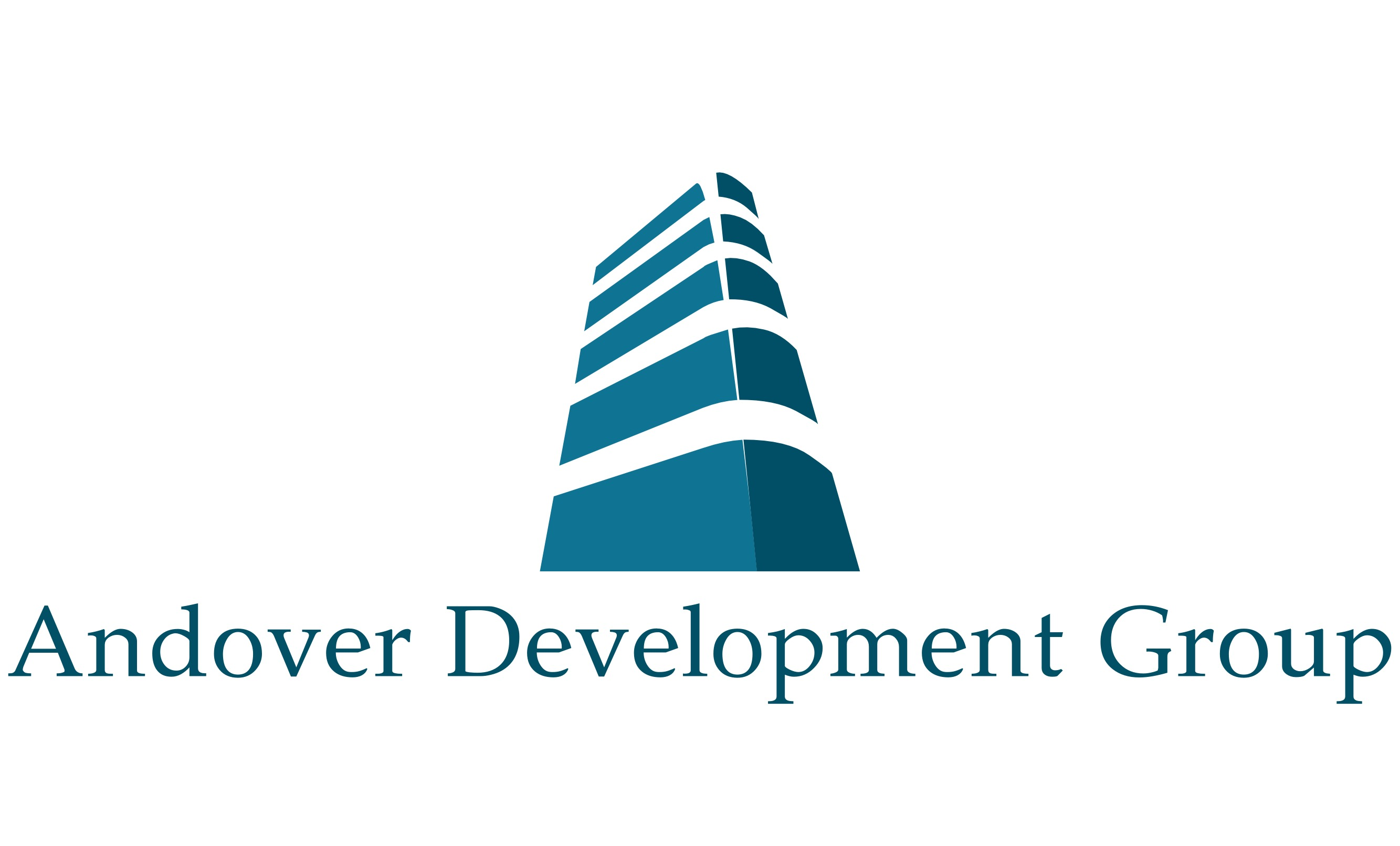 Andover Development Group