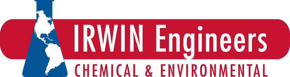 Irwin Engineers - Chemical & Environmental